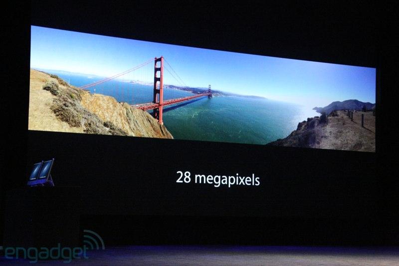 nyt batteri til iphone 4s