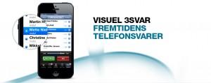 940_Visuel_3svar_biz
