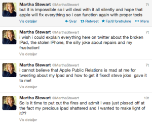 Martha4